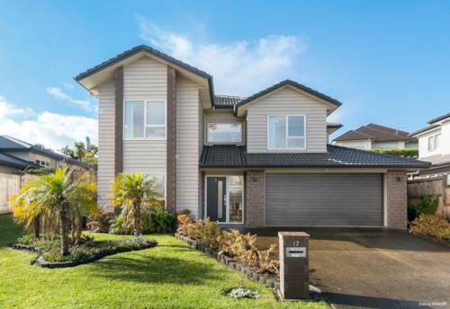 Millwater, Good quality and affordable family home, Property ID: 793425 | Barfoot & Thompson