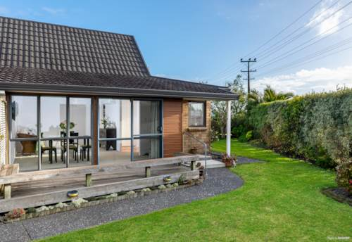 Hobsonville, Secure and Sunny Lifestyle for Over 55's, Property ID: 793509 | Barfoot & Thompson