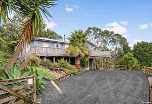 Pukekohe, OWNERS ALREADY PACKED, Property ID: 793241 | Barfoot & Thompson
