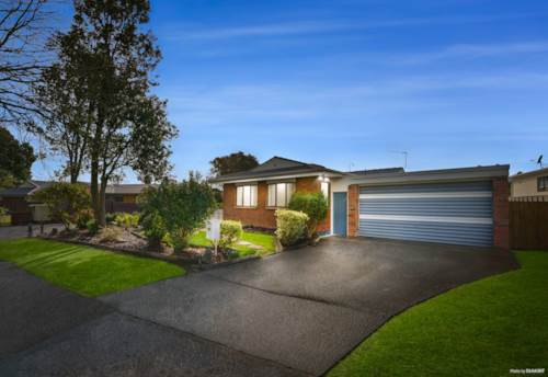 Wattle Downs, Magic and Space on Muirfield, Property ID: 793657 | Barfoot & Thompson