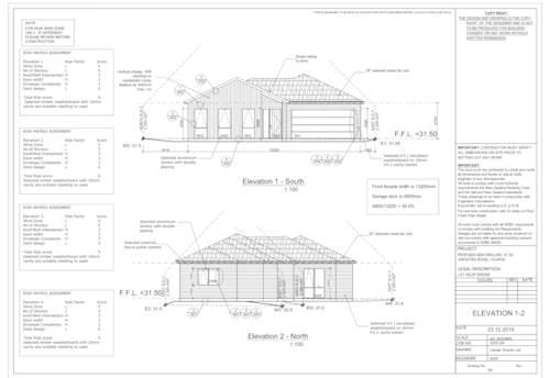 Kumeu, Brand new home, under construction now!, Property ID: 793684   Barfoot & Thompson