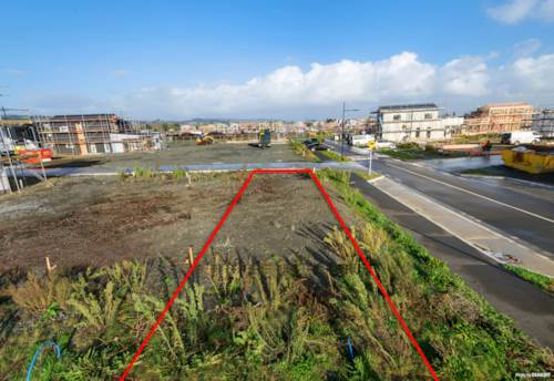 Papakura, TITLE ISSUED & READY TO BUILD, Property ID: 793434 | Barfoot & Thompson