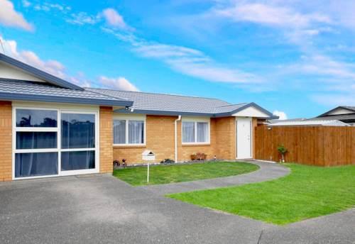 Waiuku, Affordable Liveable Achievable, Property ID: 785905 | Barfoot & Thompson