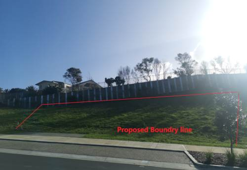 Orewa, Build Your Dream Home with stunning sea view, Property ID: 793700   Barfoot & Thompson
