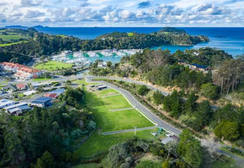 Tutukaka, Your Coastal Lifestyle Starts Here, Property ID: 793246 | Barfoot & Thompson