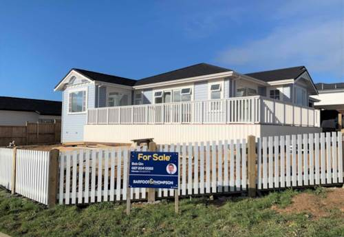 Millwater, Quality and Absolutely Sunny Home, Property ID: 792269 | Barfoot & Thompson