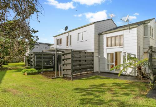 Mt Roskill, GET A START HERE, Property ID: 793593   Barfoot & Thompson