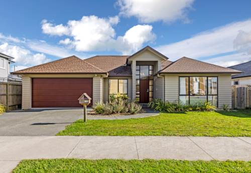 Millwater, Magical One Level Home in Millwater, Property ID: 793592 | Barfoot & Thompson