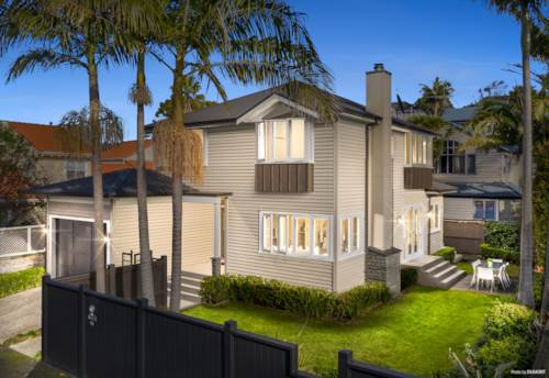 Mission Bay, Just wait until you see this!, Property ID: 793204 | Barfoot & Thompson