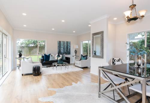 Eastern Beach, Stylish & Spacious Home in Macleans Zone, Property ID: 793618   Barfoot & Thompson