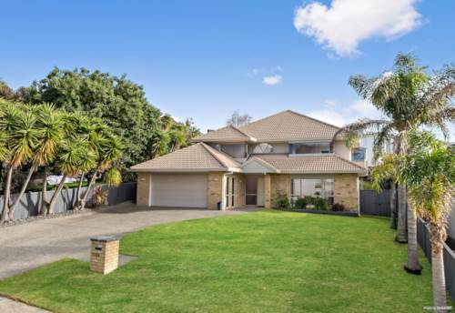 Northpark, 260m² Family Entertainer, Property ID: 793667 | Barfoot & Thompson