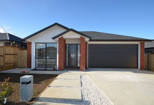 Karaka, Brand New Home, Property ID: 793051 | Barfoot & Thompson