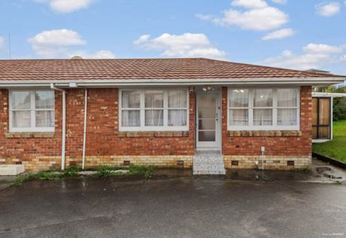 New Windsor, Location, Motorway, Brick and Tile, Property ID: 793720 | Barfoot & Thompson