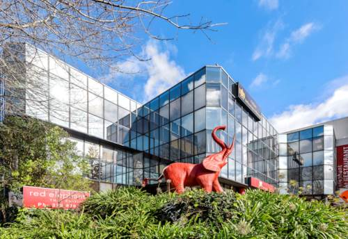 Grafton, THE RED ELEPHANT ON KHYBER, Property ID: 84182 | Barfoot & Thompson