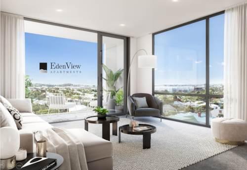 Mt Eden, Brand New, Grand Apartment Life, Property ID: 793822 | Barfoot & Thompson