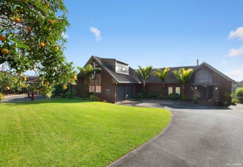 Kerikeri, PRIME WATERFRONT POSITION, Property ID: 793460 | Barfoot & Thompson