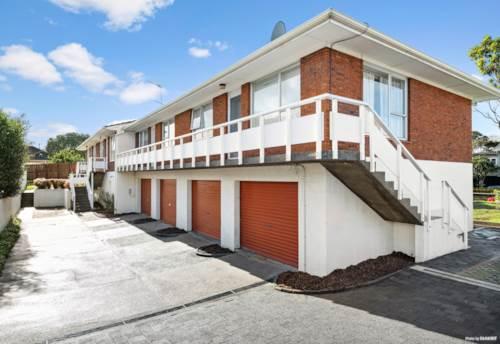 Sandringham, Block of 4x2 Units - Amazing Opportunity!, Property ID: 793695 | Barfoot & Thompson