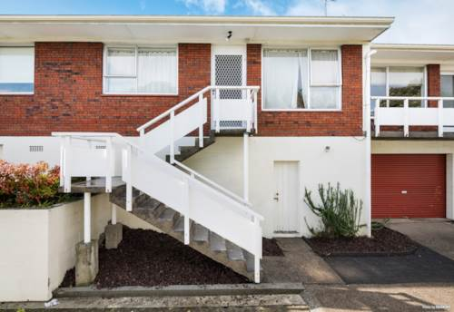 Sandringham, Investors or homeowners secure your future!, Property ID: 793704 | Barfoot & Thompson