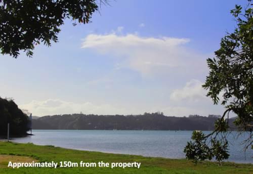 Paihia, A hop skip and jump to the beach!, Property ID: 793682 | Barfoot & Thompson