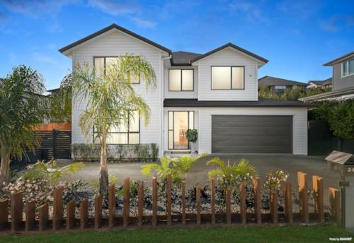 Orewa, Maximum Outdoor Living For Your New Home, Property ID: 793646 | Barfoot & Thompson