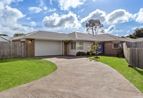 Manly, DECEASED ESTATE MUST BE SOLD, Property ID: 793715 | Barfoot & Thompson
