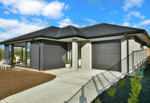 Warkworth, THE ONE YOU HAVE BEEN WAITING FOR!, Property ID: 792327 | Barfoot & Thompson
