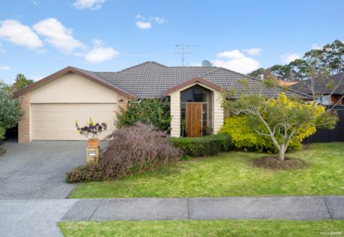 East Tamaki, Desirable in Prime Location, Property ID: 793738 | Barfoot & Thompson
