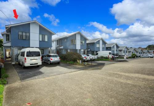 Oteha, Calling First Home Buyers or Investors, Property ID: 793880 | Barfoot & Thompson