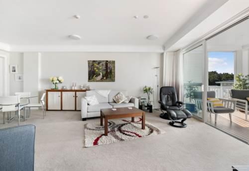 Orewa, Superior One Bedroom Apartment Kensington Park, Property ID: 793833 | Barfoot & Thompson
