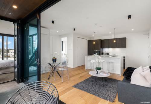 Grey Lynn, BE QUICK - PRICE REDUCED DRASTICALLY $925,000, Property ID: 793912 | Barfoot & Thompson