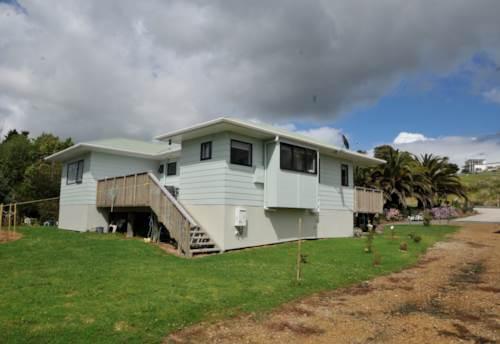 Mangawhai Heads, Location is the key, Property ID: 793914 | Barfoot & Thompson