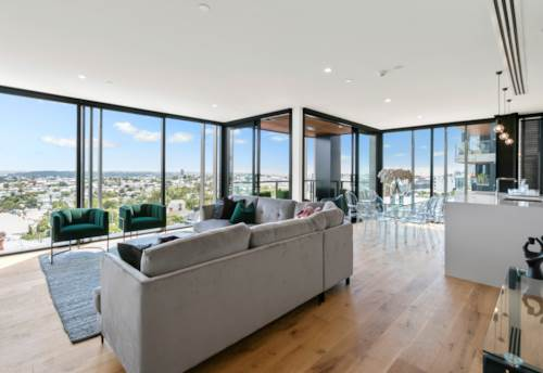 Grey Lynn, Are these the Best views in Auckland?, Property ID: 793922 | Barfoot & Thompson