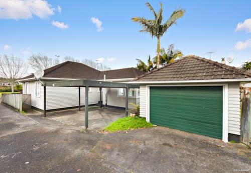 New Lynn, FAMILY FRIENDLY BY THE PARK, Property ID: 793049 | Barfoot & Thompson