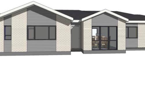 Takanini, Premium New High Spec in Kauri Flats, Property ID: 793930 | Barfoot & Thompson