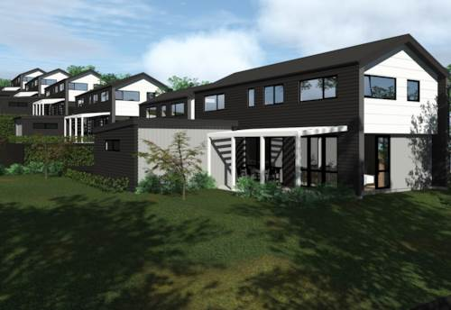 Glen Eden, Smart Stylish with Bells and Whistle, Property ID: 793947   Barfoot & Thompson