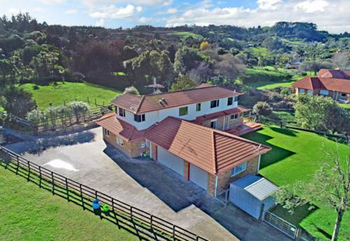 Totara Park, ARE YOU READY FOR A LIFESTYLE?, Property ID: 793166 | Barfoot & Thompson