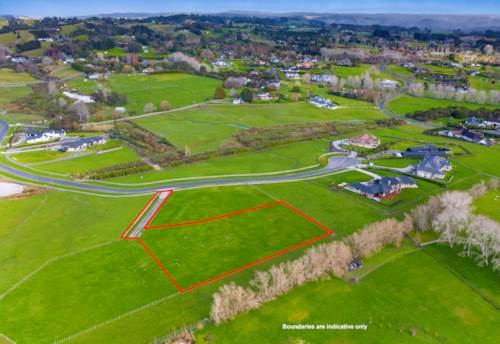 Dairy Flat, STOP DREAMING AND GET BUILDING, Property ID: 793892 | Barfoot & Thompson