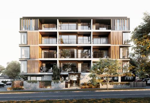Pt Chevalier, LUXURY NORTH FACING APARTMENT $895,000, Property ID: 793993 | Barfoot & Thompson