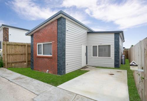 Manurewa, More for your money - approximately 5% Return, Property ID: 790133   Barfoot & Thompson