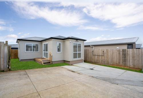 Manurewa, Great investment with Approximately 5% return, Property ID: 790089   Barfoot & Thompson
