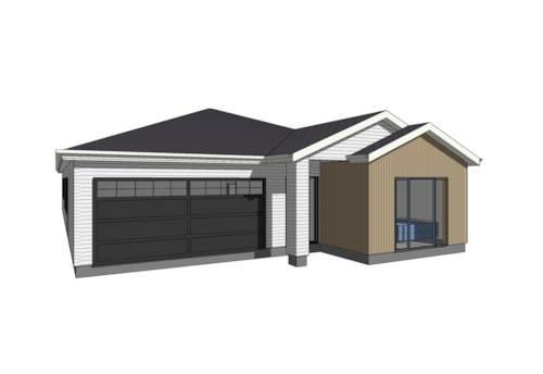 Kumeu, Brand New Home - Single Level Beauty!, Property ID: 793966 | Barfoot & Thompson