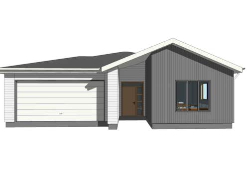 Kumeu, Brand New Home - Single Level Beauty!, Property ID: 793964 | Barfoot & Thompson