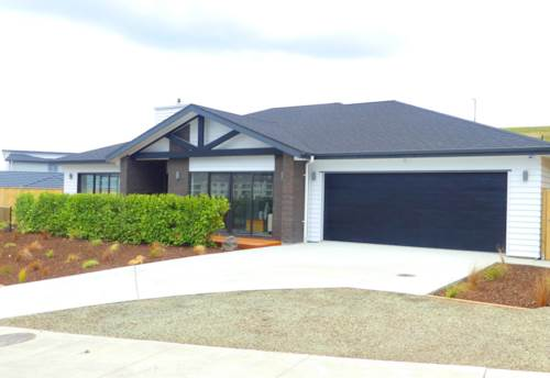 Millwater, Elegance and Quality, Property ID: 793040 | Barfoot & Thompson