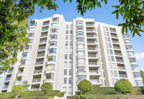 Epsom, Level 5 'The Pines' A Modern Three Bedroom Apartment, Property ID: 793605 | Barfoot & Thompson