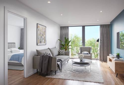 Ellerslie, LQ Ellerslie - The Residences, Property ID: 794033 | Barfoot & Thompson