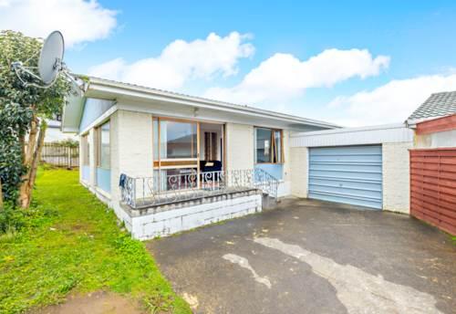 Manurewa, COSY LITTLE GEM IN A HANDY LOCATION, Property ID: 793853   Barfoot & Thompson