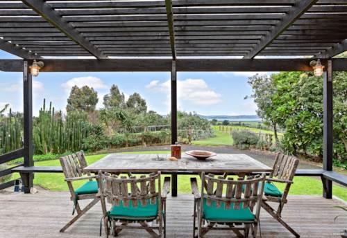 South Head, Lockdown Lifestyle on 2ha, Property ID: 793867 | Barfoot & Thompson