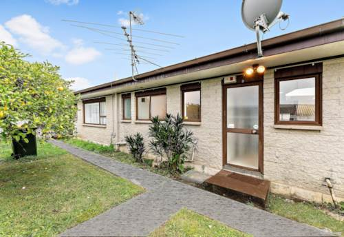 Papatoetoe, Affordable and Desirable, Property ID: 793842 | Barfoot & Thompson