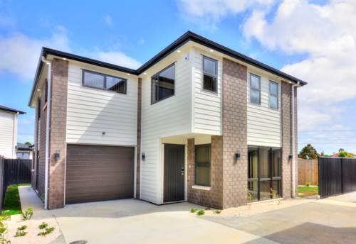Manurewa, GRAB THIS BRAND NEW, Property ID: 794101   Barfoot & Thompson
