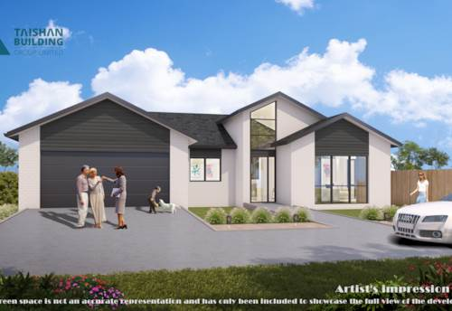 Albany Heights, Brand New Beauty in Albany Heights, Property ID: 794038 | Barfoot & Thompson